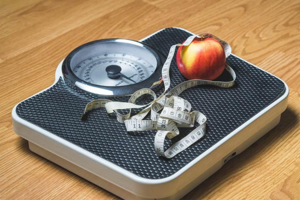 Healthiest Diet